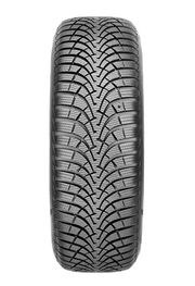 Goodyear UltraGrip 9 185/60 R15 84T