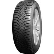 Goodyear UltraGrip 9+ 185/55 R15 82T