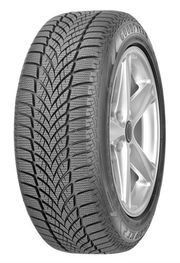 Goodyear UltraGrip Ice 2 225/55 R17 101T XL