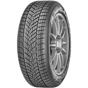 Goodyear UltraGrip Ice SUV Gen-1 235/60 R18 107T XL