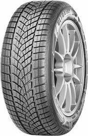 Goodyear UltraGrip Performance SUV Gen-1 235/65 R17 108H XL