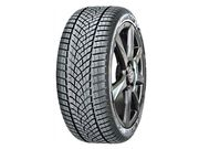 Goodyear UltraGrip Performance+ 245/40 R18 97V XL