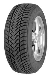 Goodyear UltraGrip+ SUV 255/60 R18 112H XL