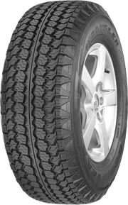 Goodyear Wrangler A/T Extreme 265/65 R17 112T