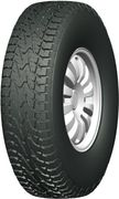 Habilead AT5 285/50 R20 116T XL