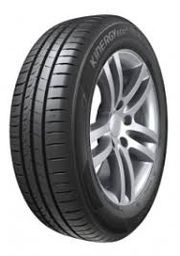 Hankook Kinergy Eco 2 K435 155/65 R13 73T