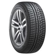 Hankook Winter I*Cept Evo 2 W320 245/40 ZR20 99W XL
