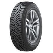Hankook Winter I*Cept RS2 W452 215/65 R16 102H XL