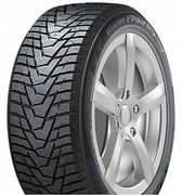 Hankook Winter i*Pike RS2 W429 215/70 R15 98T