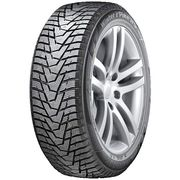 Hankook Winter i*Pike X W429A 235/70 R16 109T XL