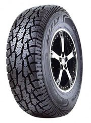 Hifly Vigorous AT601 255/70 R16 111T