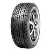 Hifly Vigorous HP801 235/55 R18 100V