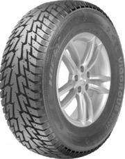Hifly Vigorous W601 265/75 R16 123/120R XL