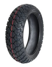 IRC SN23 Urban Snow 80/90 R16