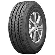 Kapsen RS01 Durable Max 185 R14C 102/100R