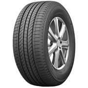 Kapsen RS21 245/65 R17 111H XL