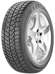 Kelly Winter ST 195/65 R15 91T