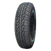Kingrun Geopower K2000 285/75 R16 122/119S