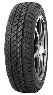 Kingrun Mile Max 205 R14C 109/107R