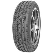 Kingrun Phantom K3000 195/45 R16 84V XL