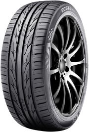 Kumho Ecsta PS31 245/40 ZR18 97W XL