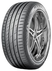 Kumho Ecsta PS71 245/45 ZR19 102Y XL