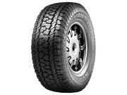 Kumho Road Venture AT51 265/65 R17 112T