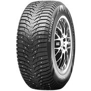 Kumho WinterCraft Ice WI-31 175/65 R14 82T (под шип)