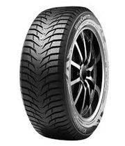 Kumho WinterCraft SUV Ice WS-31 265/50 R20 111T XL
