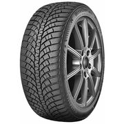 Kumho WinterCraft WP-71 255/40 R18 99V XL