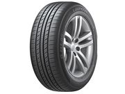 Laufenn G-Fit AS LH41 195/70 R14 91T