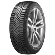 Laufenn I-Fit LW31 215/55 R17 98V XL