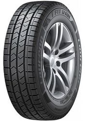 Laufenn I-Fit Van (LY31) 225/65 R16C 112/110R