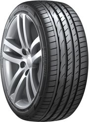 Laufenn S-Fit EQ LK01 205/60 R15 91V