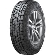 Laufenn X-Fit AT LC01 265/65 R17 112T