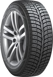 Laufenn i FIT ICE LW71 245/45 R18 100T XL
