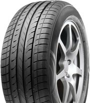 Leao Nova Force HP 205/60 R16 92V