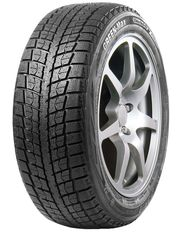 LingLong Ice I-15 Green-Max Winter 205/60 R16 96T XL