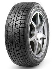 LingLong Ice I-15 GreenMax Winter SUV 275/40 R19 101T
