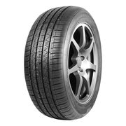 LingLong GreenMax 4x4 HP 235/50 R18 97V