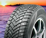 Ling Long GreenMax Winter Grip 195/65 R15 95T