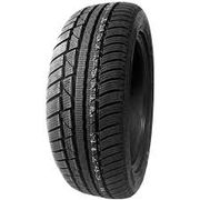 LingLong GreenMax Winter UHP 255/55 R19 111H XL