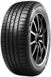Marshal Crugen HP91 315/35 ZR20 110Y