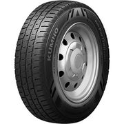 Marshal PorTran CW51 195/75 R15 107/105R