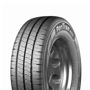 Marshal PorTran KC53 185/75 R14C 102/100R
