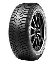Marshal WinterCraft Ice WI-31 225/50 R17 98T