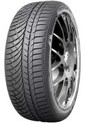 Marshal WinterCraft SUV WS-71 235/65 R18 106H XL