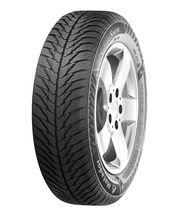 Matador MP-54 Sibir Snow 165/70 R14