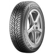 Matador MP-62 All Weather Evo 185/65 R15 88T