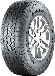 Matador MP-72 Izzarda A/T 2 255/60 R18 112H
